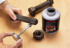 Loctite 8013 brush top - Image