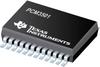 PCM3501 Low Voltage, Low Power, 16-Bit, Mono SoundPlus(TM) Voice/Modem Codec