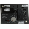 Monitor - Current/Voltage - Relay Output -- 582-1082-ND