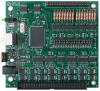 Isolated DIO Board -- USB-IDIO-16 - Image