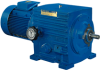 Carter Gear Hydraulic Variable Speed Gearmotor
