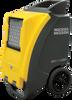Low Grain Refrigerant Air Dehumidifier - Image