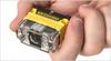 Compact Barcode Readers -- DataMan 70 Series - Image