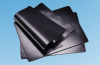 Norseal Microcellular PUR Polyurethane Foam -- K40