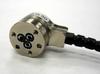 Force/Torque Sensors -- Nano17