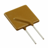 PTC Resettable Fuses -- 0ZRP0300FF2A-ND - Image