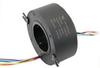 Customized Through bore Slip Ring Used in Military Equipment -- LPT080 - Image