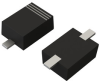 PIN Diode (AEC-Q101 Qualified) -- RN771VFH -Image