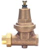 34-70XLDULU - Pressure Reducing Valve -Image