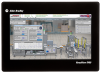 VersaView 5400 Panel PC -- 6200P-12WS3C1 -Image
