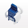 AseptiQuik® S Connector -- AQS33004 -Image