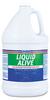 LIQUID ALIVE 4/1GL -- DYM 23301