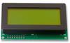 24M4816 - Image