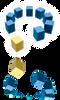 Integration Center Middleware