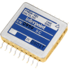 FMGA Series™ – 0.8 Amps EMI Filter High Reliability -- FMGA-461