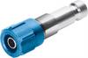 KS2-CK-3 Quick coupling plug -- 4091