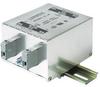 SCHAFFNER - FN2410-100-34 - RFI POWER LINE FILTER, 100A, 3.4mA -- 707804 - Image