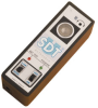 Bi-Sonic 200mW Transmitter -- FUT200SETBPS-US - Image