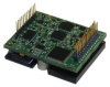 ZDCR300EE Series -- ZDCR300EE12A8LDC - Image