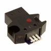 Optical Sensors - Photoelectric, Industrial -- 1110-2296-ND -Image