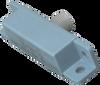 Magnetic field sensor -- 40FR1-33