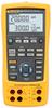Process Calibrator -- 725