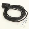 42JS VisiSight Photoelectric Sensor -- 42JS-E2EZB1-A2 -Image