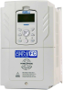 WorldDrive FC, 240 Volt -- WDFC0185-2