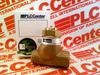 PARKER B3250CB ( G 1/2 FLOW CNTRL (PN=032500419 ) -Image