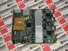 TELLIUM INC 7010634101 ( NETWORK CARD ) -Image