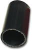 22297 Extra Heavy Duty Heat Shrink Kit, Refill Package, 2 pieces per bag, 1.100