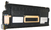 IBM, 90H3566 -- 31-345