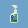 TILEX SOAP SCUM RMVR SPRAY BTL 9/32 OZ -- CLO 35604