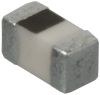 Fixed Inductors -- 587-1553-2-ND