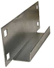 INTERLAKE InterRack-30™ Pallet Rack Row Spacers -- 5750100