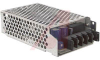 Power Supply; 85 to 132 VAC/110 to 175 VDC; 5 V; 10 A (Load); 47 to 440 Hz -- 70176923