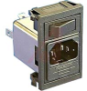 Polysnap Power Inlet Module -- 70099119
