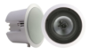 ClearSound? In-Ceiling Loudspeaker -- CS308