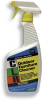 CLR Outdoor Furniture Cleaner - 26 Ounce Trigger Sprayer -- COM-OF26