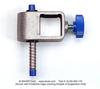 Vacuum Suction Cup Level Compensator -- SLSA-350-175