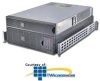 APC Smart-UPS RT 3000VA RM 208V with Step-Down Transformer -- SURT3000RMXLT-1TF5