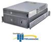 APC Smart-UPS RT 3000VA RM 208V with Step-Down Transformer -- SURT3000RMXLT-1TF5 -- View Larger Image