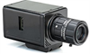 1.5 Megapixel CCD Dual HDMI & USB Camera (Recertified 05-P) -- NT83-897-RCD-05P - Image