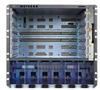 NETGEAR ProSafe 8800 Series 6-Slot Chassis Starter Kit - switch - 96 ports - managed - rack-mountable -- XCM06SKT-10000S