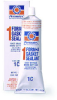 Permatex(R) Form-A-Gasket(R) No. 1 Sealant (11 oz. tube, boxed) -- 686226-80003