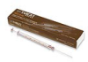Thermo Scientific National Target Precision Gastight Syringes -- hc-03-377-251