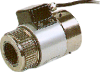 SMART Annular Transducer -- 50666.LOG - Image