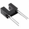 Optical Sensors - Photointerrupters - Slot Type - Transistor Output -- 365-1918-ND -Image