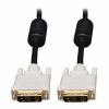Video Cables (DVI, HDMI) -- P561-100-HD-ND -Image