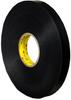 Tape -- 3M159522-ND -Image